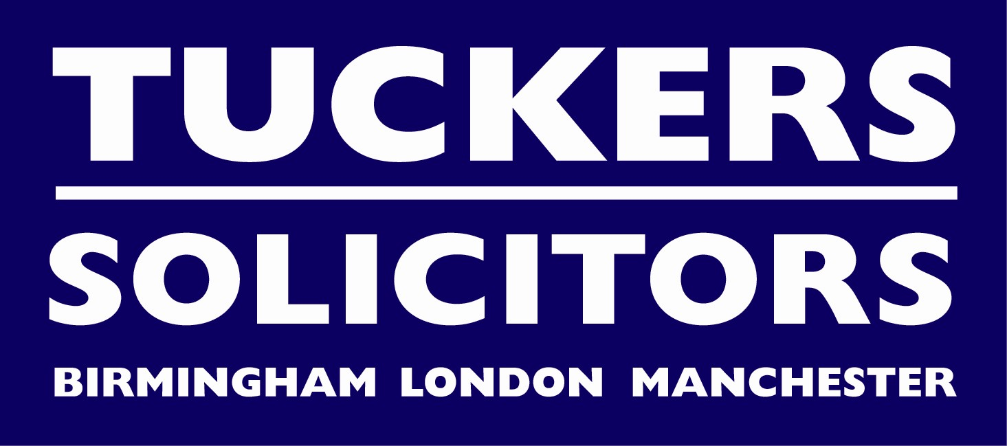 Tuckers Solicitors specialise in criminal law and civil rights and ...